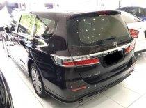 Jual Honda Odyssey 2012, harga murah