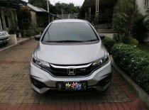 Jual Honda Jazz 2018 termurah