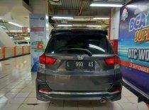 Jual Honda Mobilio 2016 kualitas bagus