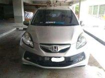 Jual Honda Brio Satya E 2014