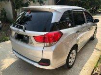 Butuh dana ingin jual Honda Mobilio S 2014
