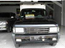 Jual Isuzu Pickup 2008 termurah