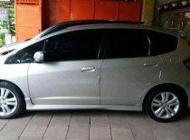 Jual Honda Jazz 2011 termurah