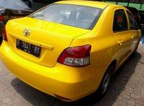 Jual Toyota Limo 2012 termurah