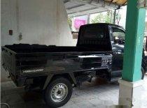 Jual Suzuki Mega Carry  2015