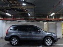 Butuh dana ingin jual Honda CR-V 2.0 i-VTEC 2010