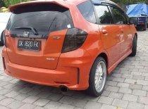 Butuh dana ingin jual Honda Jazz RS Limited Edition 2013