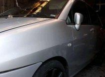 Jual Suzuki Aerio 2003 termurah