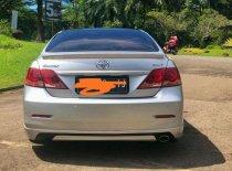 Toyota Camry G 2008 Sedan dijual