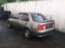 Butuh dana ingin jual Suzuki Esteem  1993