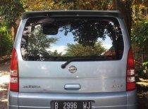 Nissan Serena Highway Star 2006 Minivan dijual