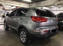 Kia Sportage LX 2014 SUV dijual
