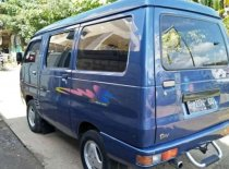 Butuh dana ingin jual Suzuki Carry  2003