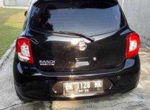 Jual Nissan March 1.2L 2015