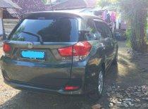 Honda Mobilio E 2013 MPV dijual