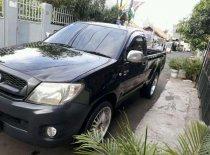 Jual Toyota Hilux 2010, harga murah