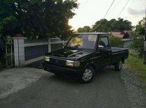 Jual Toyota Kijang Pick Up 1994, harga murah