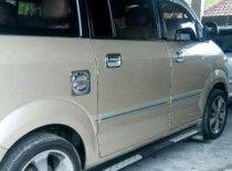 Jual Suzuki APV GA kualitas bagus