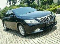 Butuh dana ingin jual Toyota Camry V 2013