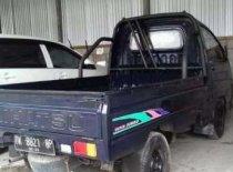Daihatsu Espass  1997 Pickup dijual