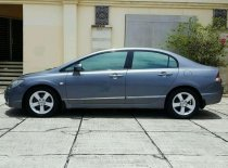 Honda Civic ES Prestige 2010 Sedan dijual