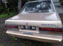 Jual Toyota Cressida 1988 termurah