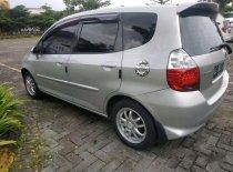 Honda Jazz i-DSI 2008 Hatchback dijual