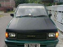 Isuzu Panther  1995 MPV dijual