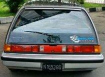 Honda Civic Wonder 1986 Hatchback dijual