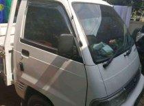 Butuh dana ingin jual Suzuki Carry DX 2015