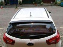 Kia Sportage LX 2012 SUV dijual