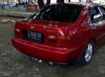 Jual Honda Civic  1992