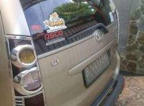 Jual Daihatsu Xenia 2004, harga murah