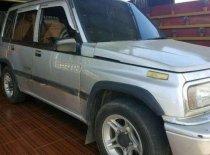 Jual Suzuki Sidekick 2001 termurah
