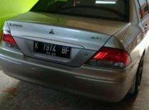 Jual Mitsubishi Lancer 2003, harga murah
