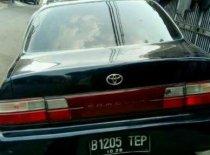 Butuh dana ingin jual Toyota Corolla  1993