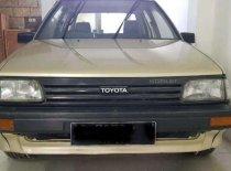 Jual Toyota Starlet  kualitas bagus