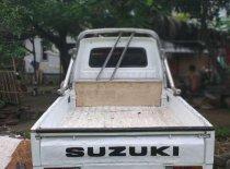 Jual Suzuki Carry 2008, harga murah