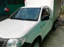 Jual Toyota Hilux 2013, harga murah
