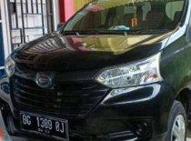 Daihatsu Xenia D 2016 MPV dijual