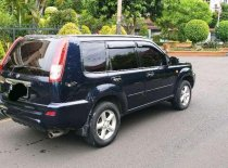 Jual Nissan X-Trail 2004 kualitas bagus