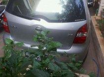 Nissan Livina XR 2010 Hatchback dijual