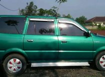 Jual Toyota Kijang Kapsul 1997