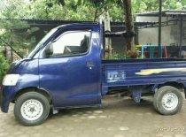 Jual Daihatsu Gran Max Pick Up 2013, harga murah