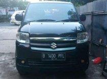 Jual Suzuki APV 2009, harga murah