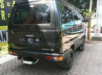 Suzuki Carry  2013 Minivan dijual