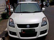 Jual Suzuki Swift 2009, harga murah