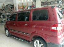 Suzuki APV  2006 Minivan dijual