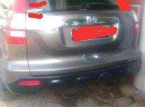 Butuh dana ingin jual Honda CR-V 4X2 2008