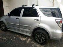 Jual Daihatsu Terios TS EXTRA kualitas bagus